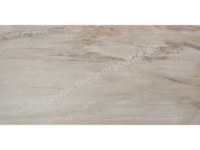 TopCollection WoodStone beige scuro 40x80 cm WoodStone11RET