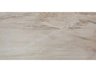 TopCollection WoodStone beige scuro 40x80 cm WoodStone11