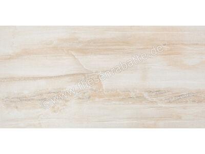TopCollection WoodStone beige 40x80 cm WoodStone01