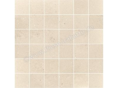 Margres Edge Snow 4.6x4.6 cm M33E01TC | Bild 1