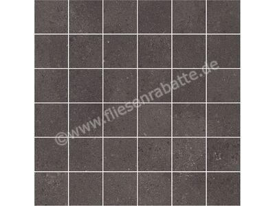 Margres Edge Carbon 4.6x4.6 cm M33E05TC | Bild 1