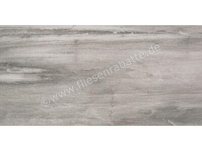 TopCollection WoodStone grigio 40x80 cm WoodStone05RET