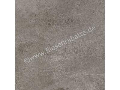 Marazzi Mystone - Ardesia cenere 60x60 cm M03M   Bild 1