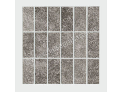 Marazzi Mystone - Ardesia cenere 30x30 cm M0AL | Bild 1