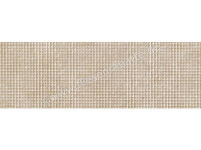Marazzi Fresco truffle 32.5x97.7 cm M1SG   Bild 1