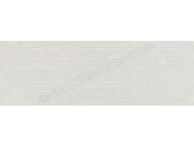 Marazzi Fresco pencil 32.5x97.7 cm M894 | Bild 1