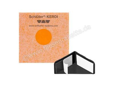 Schlüter KERDI-TS-ZC Abdichtung KETSZC | Bild 1