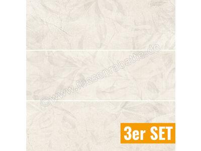 Villeroy & Boch Urban Jungle soft greige jungle 40x120 cm 1440 TC21 0 | Bild 1