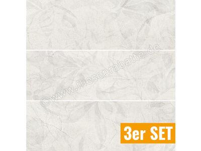 Villeroy & Boch Urban Jungle white grey jungle 40x120 cm 1440 TC01 0 | Bild 1