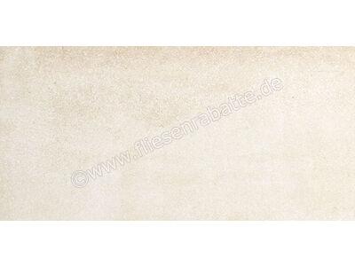 Keraben Uptown Beige 37x75 cm GJMAC010 | Bild 1