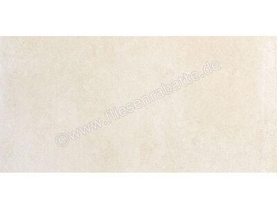 Keraben Uptown Beige 37x75 cm GJMAC010 | Bild 2