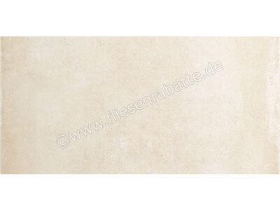 Keraben Uptown Beige 37x75 cm GJMAC010 | Bild 3