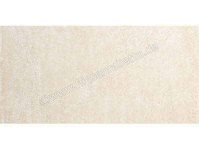 Keraben Uptown Beige 37x75 cm GJMAC010 | Bild 4