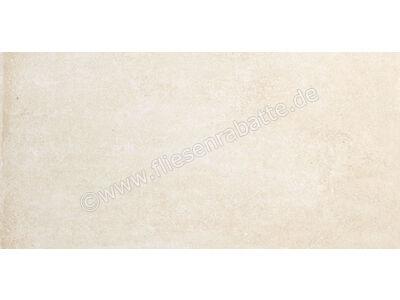 Keraben Uptown Beige 37x75 cm GJMAC010 | Bild 6