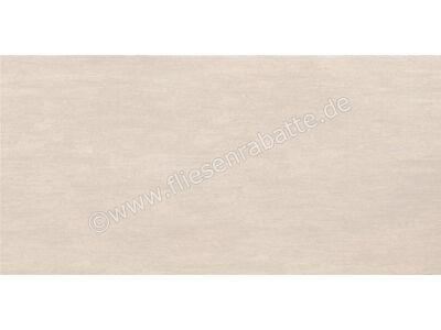 Agrob Buchtal Lino cremeweiß 45x90 cm 050488