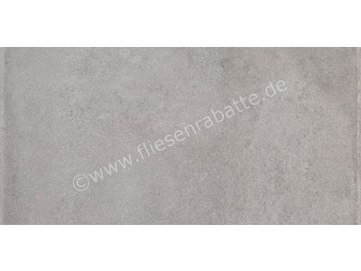 Keraben Uptown Grey 37x75 cm GJMAC020 | Bild 1