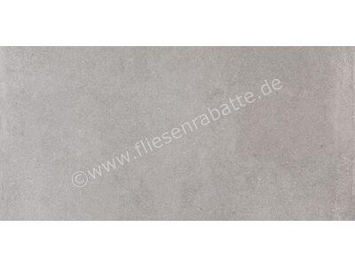 Keraben Uptown Grey 37x75 cm GJMAC020 | Bild 2