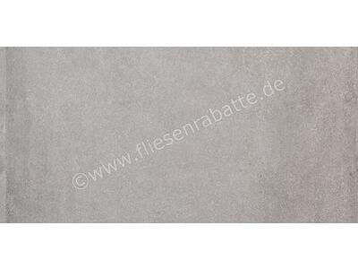 Keraben Uptown Grey 37x75 cm GJMAC020 | Bild 3