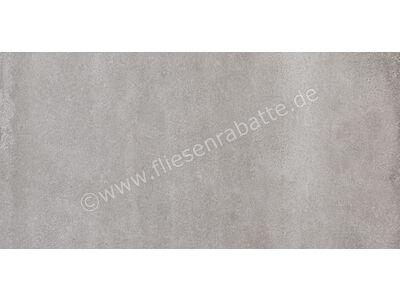 Keraben Uptown Grey 37x75 cm GJMAC020 | Bild 4