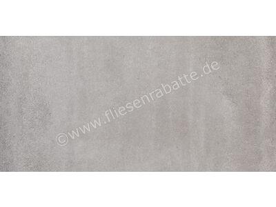 Keraben Uptown Grey 37x75 cm GJMAC020 | Bild 5