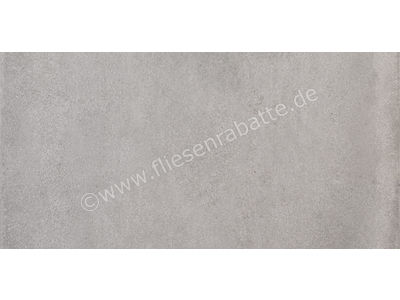 Keraben Uptown Grey 37x75 cm GJMAC020 | Bild 6
