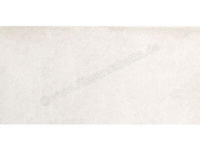 Keraben Uptown White 37x75 cm GJMAC000 | Bild 1