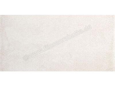 Keraben Uptown White 37x75 cm GJMAC000 | Bild 3