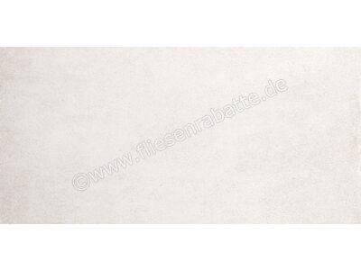 Keraben Uptown White 37x75 cm GJMAC000 | Bild 4
