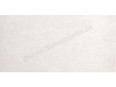 Keraben Uptown White 37x75 cm GJMAC000 | Bild 5