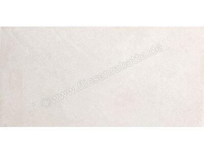 Keraben Uptown White 37x75 cm GJMAC000 | Bild 6