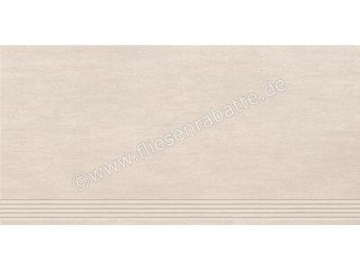 Agrob Buchtal Lino cremeweiß 45x90 cm 050491