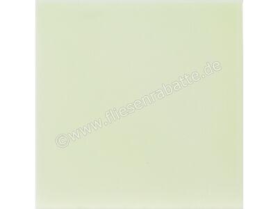 Villeroy & Boch Creative System anis 20x20 cm 1171 CS03 0