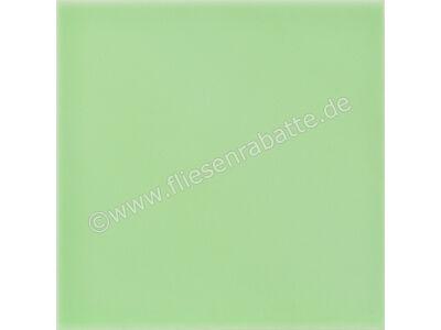 Villeroy & Boch Creative System apfel 20x20 cm 1171 CS21 0