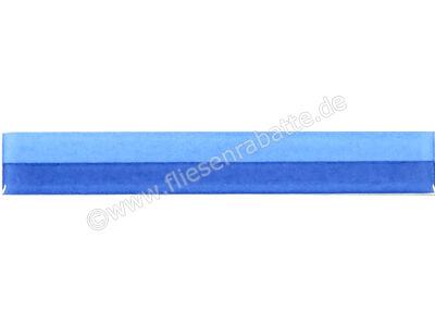 Villeroy & Boch Creative System blau 3x20 cm 1443 CS62 0