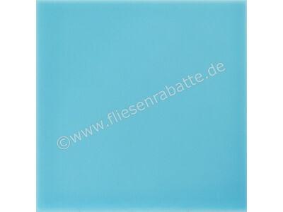 Villeroy & Boch Creative System blau türkis 20x20 cm 1171 CS14 0
