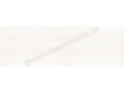 Agrob Buchtal Lino weiß 30x90 cm 391541H