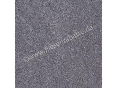 Agrob Buchtal Metry anthrazit 30x30 cm 432847