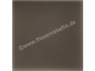 Villeroy & Boch Creative System cafe 20x20 cm 1171 CS30 0