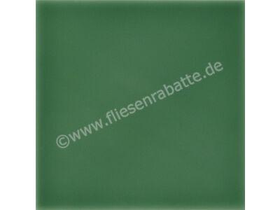 Villeroy & Boch Creative System farngrün 20x20 cm 1171 CS27 0