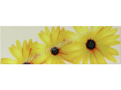 Villeroy & Boch Creative System gelb 7x20 cm 1483 CS63 0
