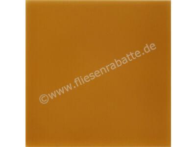 Villeroy & Boch Creative System goldgelb 20x20 cm 1171 CS28 0
