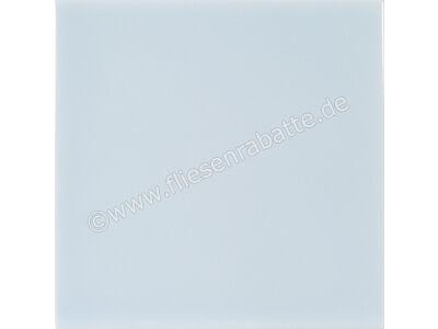 Villeroy & Boch Creative System hellblau 20x20 cm 1171 CS01 0