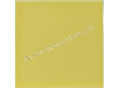 Villeroy & Boch Creative System kiwi 20x20 cm 1171 CS15 0