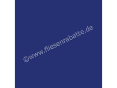 Villeroy & Boch Creative System kobaltblau 20x20 cm 1171 CS25 0