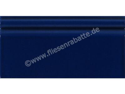 Villeroy & Boch Creative System kobaltblau 10x20 cm 1632 CS25 0