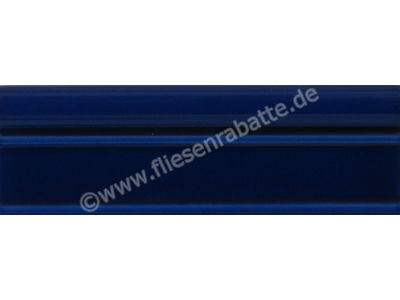 Villeroy & Boch Creative System kobaltblau 7x20 cm 1672 CS25 0