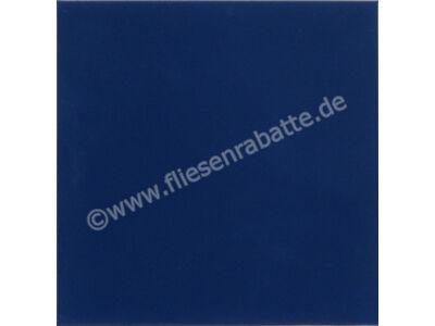 Villeroy & Boch Creative System kobaltblau 20x20 cm 3106 CN25 0