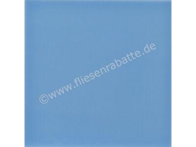 Villeroy & Boch Creative System lavendel 20x20 cm 1171 CS13 0