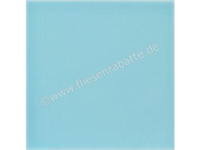 Villeroy & Boch Creative System lichtgrün 20x20 cm 1171 CS08 0
