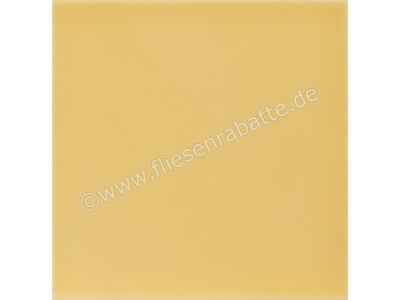 Villeroy & Boch Creative System mandarine 20x20 cm 1171 CS22 0